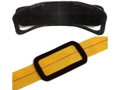 Strap-Saver