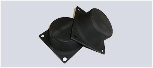 Single-Plate-Buffer