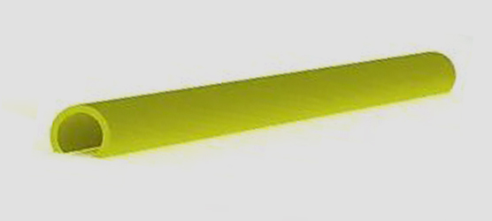 moulded-polyurethane